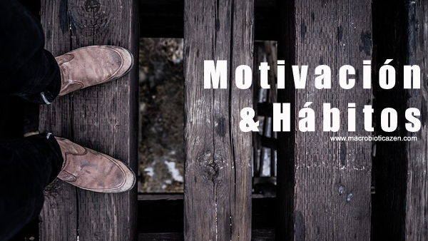 Habits and motivation