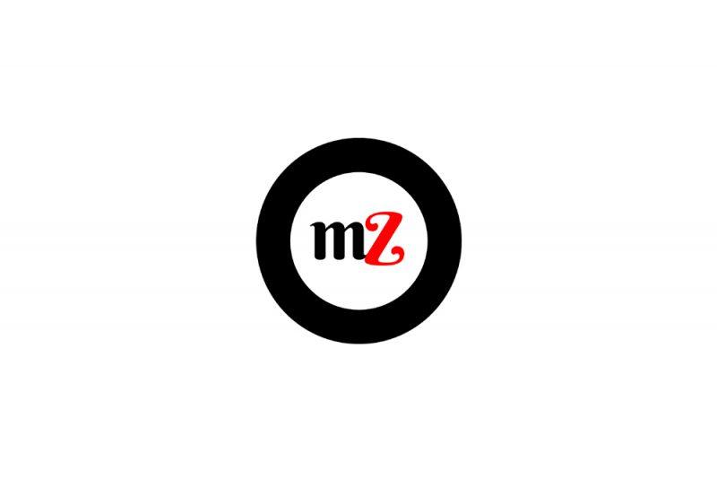 Macrobiótica Zen